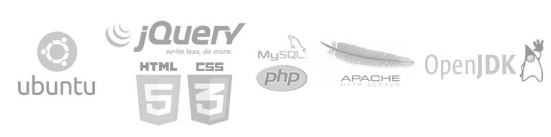 logos_programas